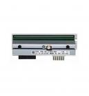 Печатающая головка Datamax, 203dpi, H-класс, 4'' (PHD20-2240-01)