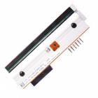 Термоголовка для H-4310 300 DPI (PHD20-2241-01)