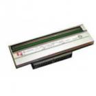 Печатающая головка, 203 DPI - 6?. H-6210, 6308, A - Class Mark II (PHD20-2245-01)