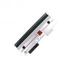 Термоголовка для I-4212 markII, 203 dpi (PHD20-2278-01)