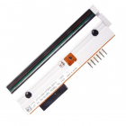 Печатающая головка 300 DPI I-4310e (PHD20-2279-01)