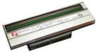 Печатающая головка 600 DPI для принтера Datamax I-4606e (PHD20-2281-01)