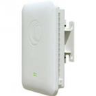 Точка доступа E500 в уличном исполнении, 2x2 Integrated 11ac, PoE инжектор в комплекте E500 (ROW with EU country cord) Ou .... (PL-E500EUCA-RW)