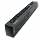 Avocent PM3000 Horizontal 3-ph 32A 380/ 400/ 415V with IEC 309 32A, 6 C19 ports (PM3005H-406)
