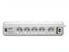 Сетевой фильтр PM5T-RS (PM5T-RS)