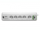 Сетевой фильтр PM5T-RS