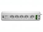Сетевой фильтр PM5U-RS