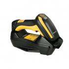 Сканер PowerScan PM9300, USB Kit, 433MHz, Removable Battery (Kit inc. PM9300-433RB Scanner, BC9030-433 Base, EU Power Br .... (PM9300-433RBK10)