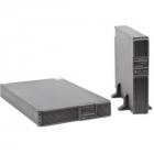 ИБП Liebert PSI 1000VA (900W) 230V Rack/ Tower, без возможности подключения доп. батарей (PS1000RT3-230)