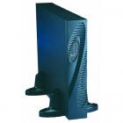 Источник бесперебойного питания Liebert PSI 2200Ва (1980Вт) 230В Rack/ Tower UPS (PS2200RT3-230)