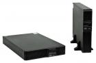 Liebert Источник бесперебойного питания PSI 750VA (9675W) 230V Rack/ Tower UPS (PS750RT3-230)