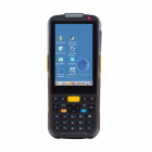 "Терминал сбора данных Newland Mobile data Terminal 3.7 "" Touchscreen with 1D CCD engine and WiFi module (OS Win CE 6.0). .... (PT6050-3K-C)"