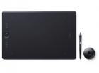 Графический планшет PTH-660-R