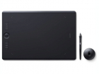 Графический планшет PTH-860-R (PTH-860-R)