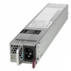 Блок питания PWR-4320-POE-AC= (PWR-4320-POE-AC=)