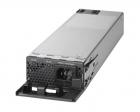 PWR-C2-250WAC/ 2 Блок питания 250W AC Config 2 Secondary Power Supply (PWR-C2-250WAC/ 2)