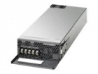 Блок питания PWR-C2-640WDC= (PWR-C2-640WDC=)