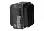 Блок питания PWR-IE170W-PC-AC= (PWR-IE170W-PC-AC=)