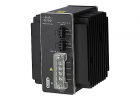 Блок питания PWR-IE170W-PC-AC= (PWR-IE170W-PC-AC=)