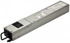 Блок питания PWS-504P-1R (PWS-504P-1R)