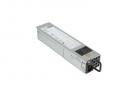 Блок питания PWS-606P-1R (PWS-606P-1R)