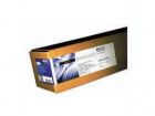 Широкоформатная бумага Q1397A (Q1397A)