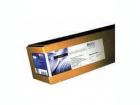 Широкоформатная бумага Q1398A