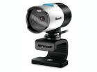 Вебкамера Q2F-00018