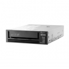 Ленточный привод HPE MSL LTO-8 Ultrium 30750 FC Half Height Drive Kit (recom. use with MSL2024 / 4048 / 8096 libraries) .... (Q6Q67A)