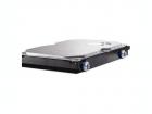 Жесткий диск HP 500-GB SATA 6.0-Gb/ s Hard Drive (400 G2.5 SFF, 600 G2 MTW/ SFF, 705 G2 MT/ SFF, 800 G2 TWR/ SFF, RP5, 700 G .... (QK554AA)