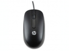 Мышь QY775AA (QY775AA)