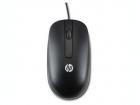 Мышь QY775AA