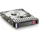 Жесткий диск 14TB 3, 5''(LFF) NL-SAS 7.2K Hot Plug DP 12G 512e for MSA2050/ 1050 (R0Q21A)