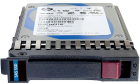 Ssd диск 1, 92TB 2.5''(SFF) SAS 12G Read Intensive 12G Hot plug SSD for MSA1050/ 2050/ 2052 (R0Q37A)