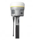 Приемник Trimble R10 LT, internal 410-470 MHz radio (R10-011-60)