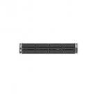 Серверная платформа Intel® Server System R1304WFTYSR 1U, 2 x Socket 3647, Xeon SP CLX, Intel C624, 24xDDR4 ECC REG DIMMs .... (R1304WFTYSR 986048)