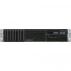 Серверная платформа Intel® Server System R2208WF0ZSR 2U, 2 x Socket 3647, Xeon SP CLX, Intel C624, 24xDDR4 ECC REG DIMMs .... (R2208WF0ZSR 986050)