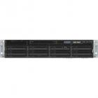 Серверная платформа Intel® Server System R2308WFTZSR 2U, 2 x Socket 3647, Xeon SP CLX, Intel C624, 24xDDR4 ECC REG DIMMs .... (R2308WFTZSR 986052)