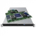 Серверная платформа Intel® Server System R2312WFTZSR 2U, 2 x Socket 3647, Xeon SP CLX, Intel C624, 24xDDR4 ECC REG DIMMs .... (R2312WFTZSR 986053)