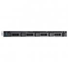Сервер DELL PowerEdge R240 1U/ 4LFF/ E-2174G (3.80GHz, 8M, 4C, 71W)/ 16GB UDIMM 2666/ PERC H330 FH/ DVD/ 1TB 7.2K SATA H .... (R240-7662)