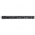 Сервер DELL PowerEdge R240 1U/ 4LFF/ E-2174G (3.80GHz, 8M, 4C, 71W)/ 16GB UDIMM 2666/ PERC H330 FH/ DVD/ 1TB 7.2K SATA H .... (R240-7662)