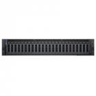 Сервер DELL PowerEdge R740xd 2U/ 24SFF/ 2x5218 / 2x32 RDIMM/ 740P+ 8Gb LP/ 1 x 1.2 TB 10K 12 SAS/ BOSS FH/ 480Gb SATA M. .... (R7XD-8899-11)