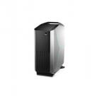Пк Dell Alienware Aurora R8 Core i7-8700, 8GB DDR4, 1TB, GeForce GTX 1660Ti (6GB GDDR6), DVD-RW, 2YW, Win 10 Home, Black .... (R8-4142)