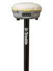 GNSS-приёмник Trimble R8s, Model 00, одинарный транспортный кейс (R8S-101-00)