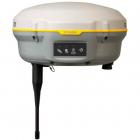 GNSS-приёмник Trimble R8s, Model 60 (UHF), одинарный транспортный кейс (R8S-101-60)