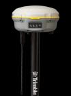 GNSS-приёмник Trimble R8s, Model 74 (GSM), одинарный транспортный кейс (R8S-101-74)