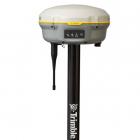 GNSS-приёмник Trimble R8s, Model 60 (UHF), двойной транспортный кейс (R8S-201-60)