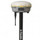 GNSS-приёмник Trimble R8s, Model 74 (GSM), двойной транспортный кейс (R8S-201-74)