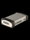 Приемник Trimble R9s, Model 00, Receiver Kit (R9S-001-00)