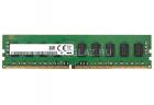 Оперативная память QNAP RAM-8GDR4ECT0-RD-2400 8GB DDR4 ECC RAM, 2400MHz, R-DIMM (RAM-8GDR4ECT0-RD-2400)